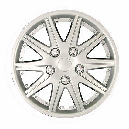 LT deporte SN # 100000000187 - 204 para Buick 15