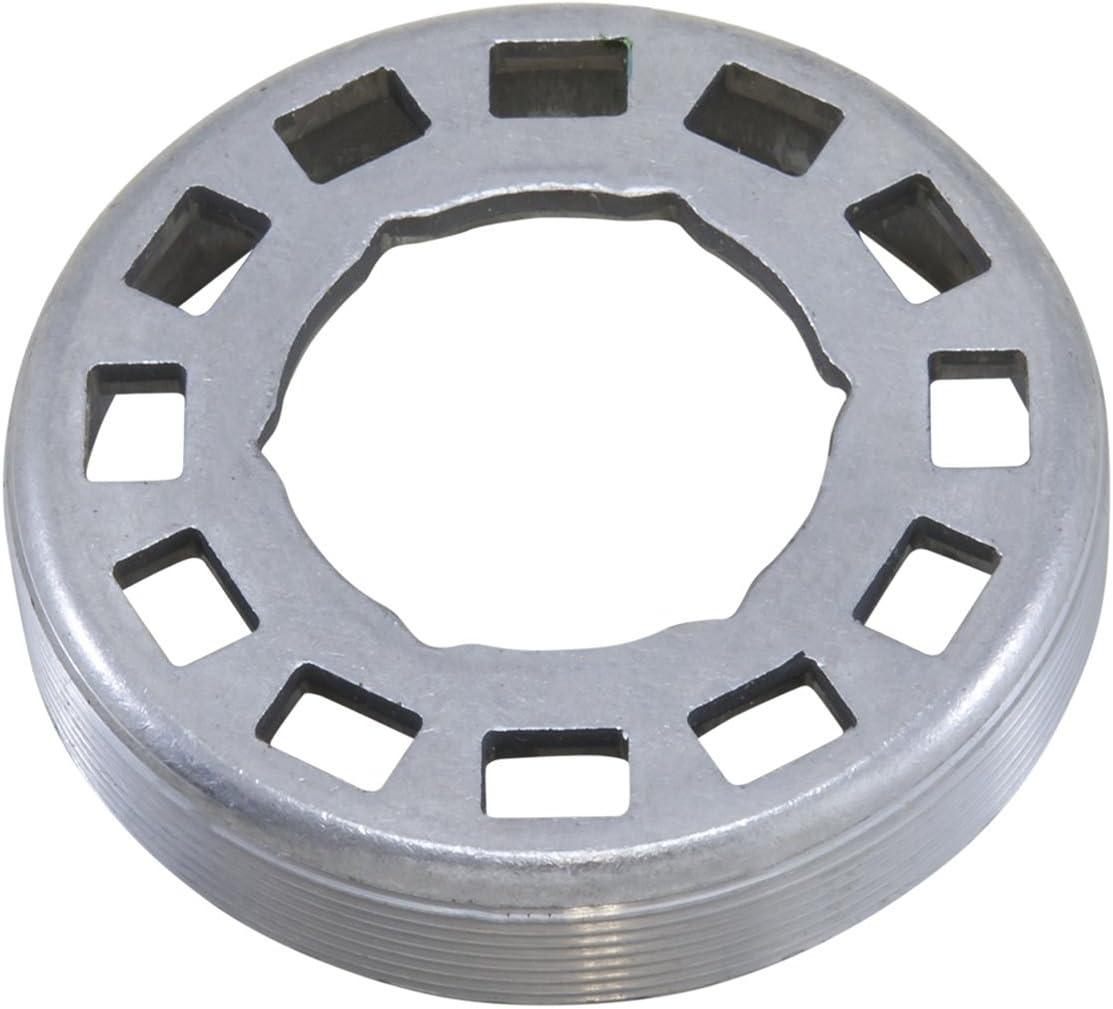 Pinion Gear Thrust Washer for Chrysler 9.25 Differential Yukon Gear YSPTW-004 Yukon