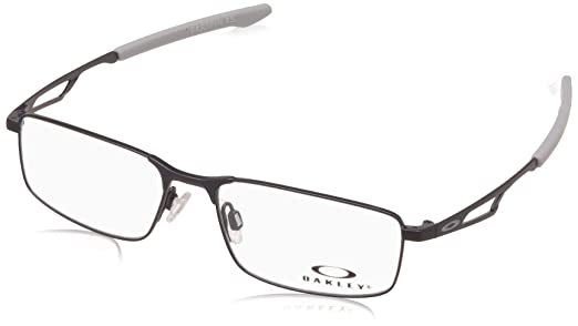 where to buy oakley sunglasses models xs bl 89c90 f07df