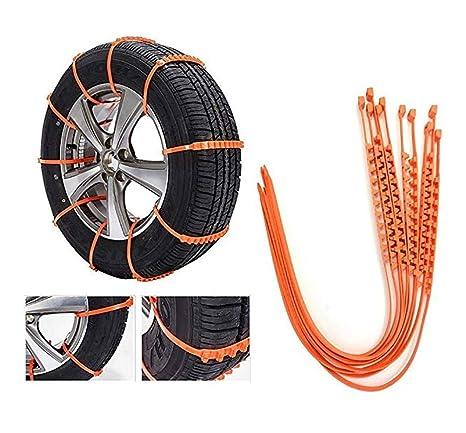 Amazon.com: QINUO - Lote de 10 ruedas universales de ...