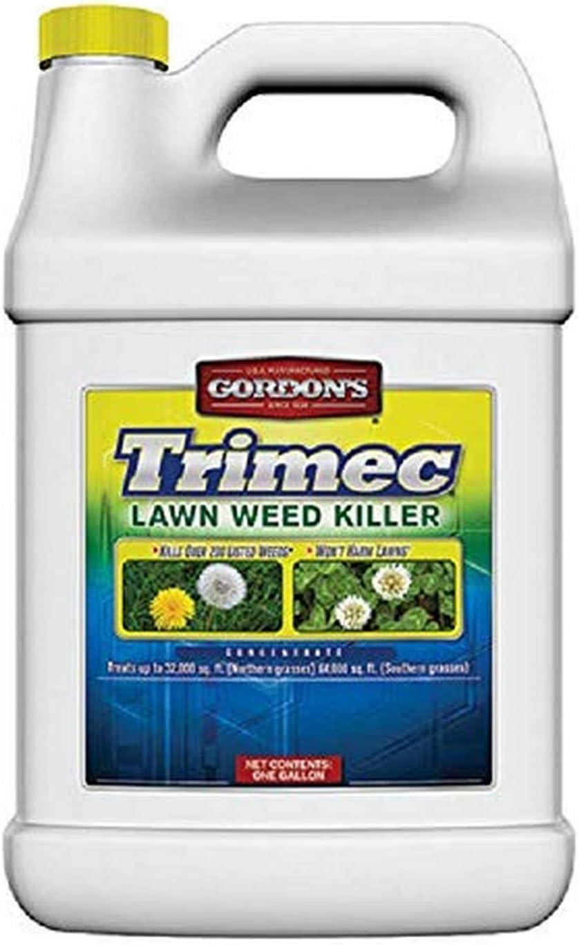 PBI Gordon's Trimec Lawn Weed Killer