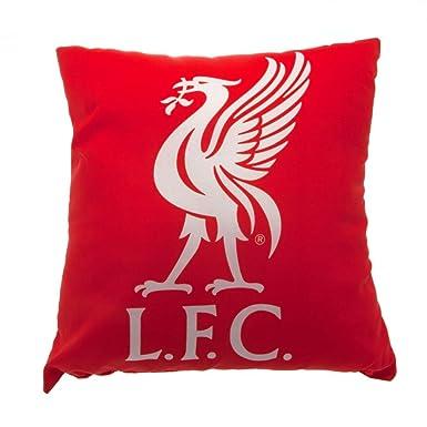 Amazon.com: Relleno de Liverpool FC Oficial para niños ...