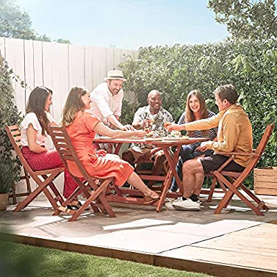 VonHaus-6-Seater-Wooden-Dining-Set-Rustic-Table-and-6-Chair-Garden-Set-Outdoor-Furniture-7-Piece-Set-Made-from-100-Hardwood