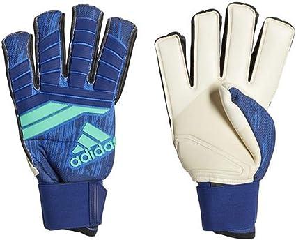 adidas Predator Fingersave Promo Soccer Goalie Gloves