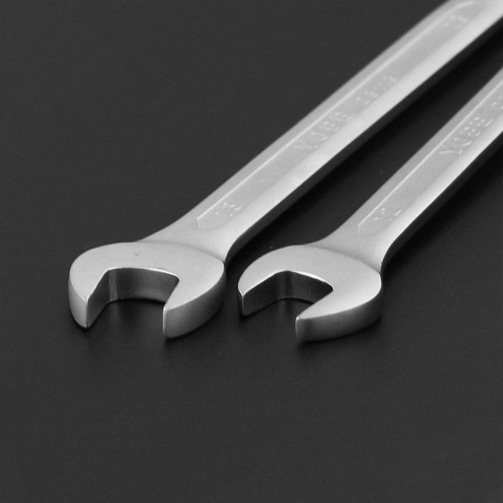 Chiave combinata Chiave combinata per chiave inglese Lianshi Chiave combinata 21mm