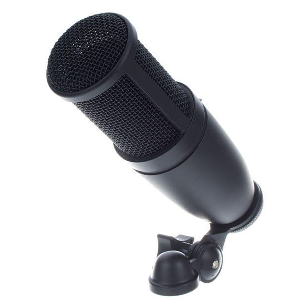 AKG P120/micr/ófono de condensador cardioide para Studio.