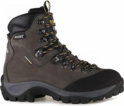 bestard boots