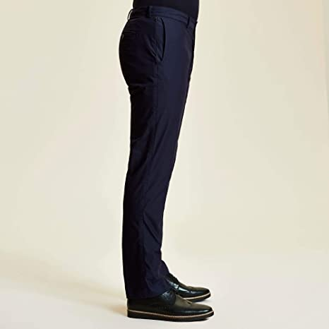 Craghoppers Nosilife Lincoln Trousers