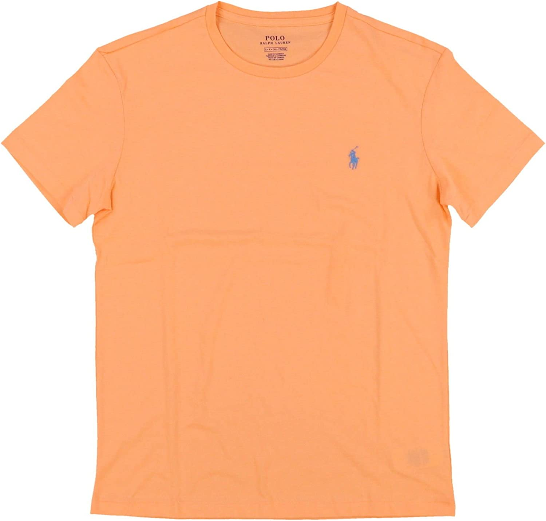 Polo Ralph Lauren - Polo - para Hombre Naranja Naranja X-Large ...