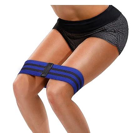 女性のための脚とお尻のエクササイズ