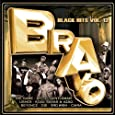 Bravo Black Hits Vol.12