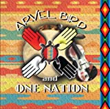 Arvel Bird and One Nation