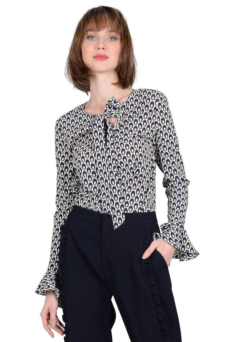 Coton Taille 10-12 Années Tout Nouveau Adroit Wrangler Boys&teens Polo Rayé Shirts