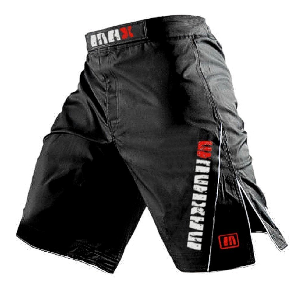 MMA Fight Shorts Grappling Short Kick Boxing Cage Fighting Shorts