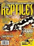 Kyпить Reptiles на Amazon.com
