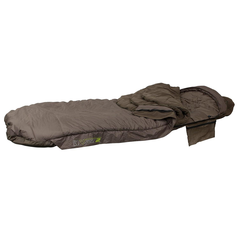 高価値 Fox Vrs2 Stop Ven-Tec (csb038) Rip Stop Sleeping Bag (csb038) by Fox Fox Int B01H0GTXOA, BRIGHT:f54b83e2 --- pizzaovens4u.com