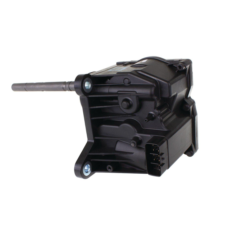 AISIN SAT-012 OE Replacement Transfer Case Shift Actuator