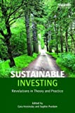 Sustainable Investing: Revolutions in theory and practice