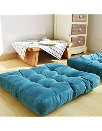 Shop Amazon.com | Floor Pillows & Cushions