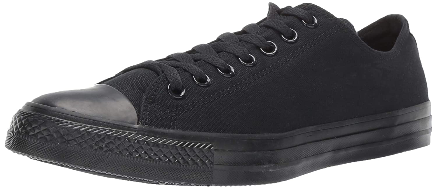 604935d43ad3 Converse Chuck Taylor All Star