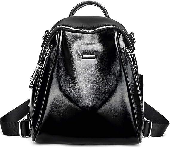 HUOPR5Q Cute Penguin Drawstring Backpack Sport Gym Sack Shoulder Bulk Bag Dance Bag for School Travel