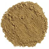 Frontier Natural Products Co-Op Organic Ground Cumin Seed 16 oz Pkg