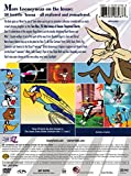 Looney Tunes: Spotlight Collection Vol. 7