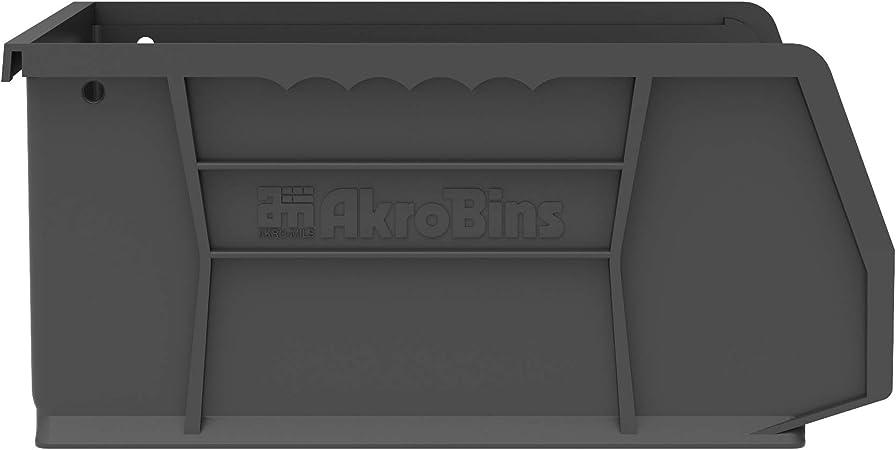 Akro-Mils 30235BLACK product image 10