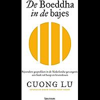 De boeddha in de bajes