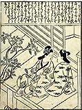 Ukiyo-e: The Art of the Japanese Print