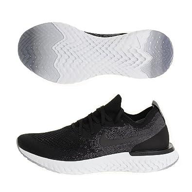 a220f092353 Tênis Nike Epic React Flyknit Masculino 39  Amazon.com.br  Amazon Moda