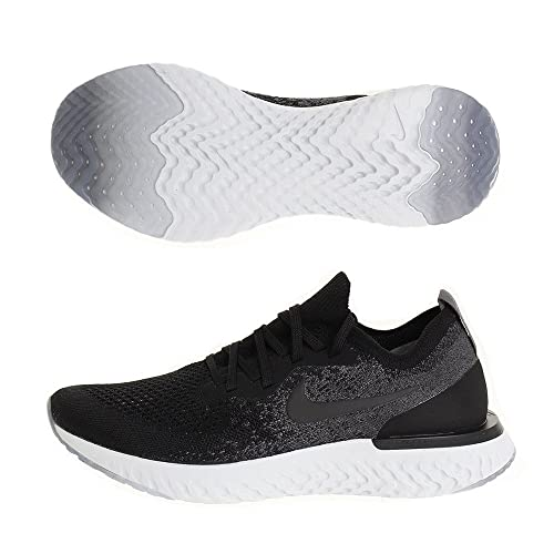 2f80d53fd0246 Nike Men s Epic React Flyknit Running Shoe  Amazon.ca  Shoes   Handbags