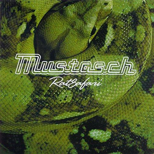 Mustasch-Ratsafari-(7243 5 94188 2 7)-CD-FLAC-2003-RUiL Download