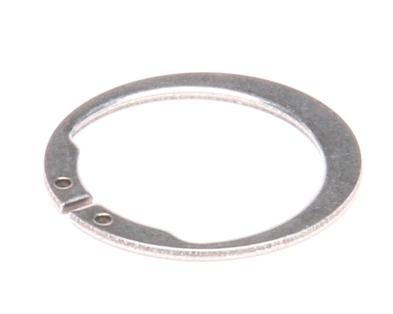 Cleveland FA95007-10 Retaining Ring