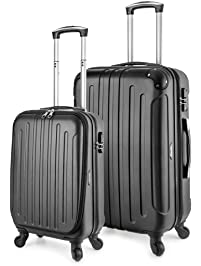 Luggage Amazon Com