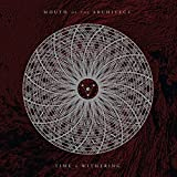 Time & Withering (2017 Remaster)