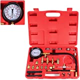 Amazon com: OTC 5630 Fuel Pressure Test Kit: Automotive