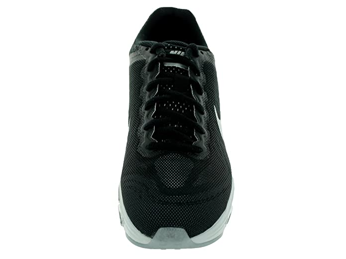 83852b4909 Amazon.com | Nike Women's Air Max Tailwind 7 Running Shoe | Road Running