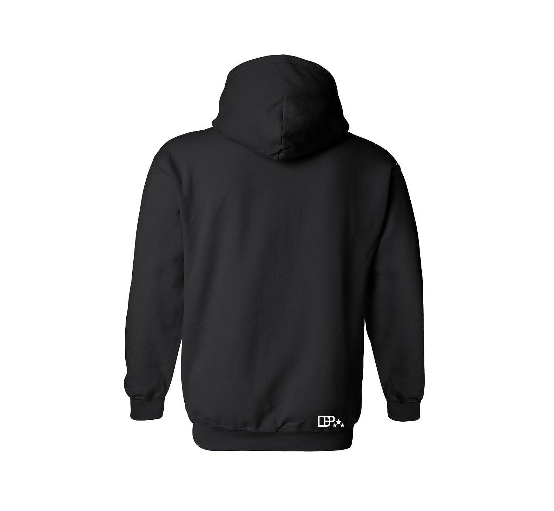 amazon com dope premium hentai hoodie clothing  Billig Selected Wei Pullover Herren Online P 1258 #13