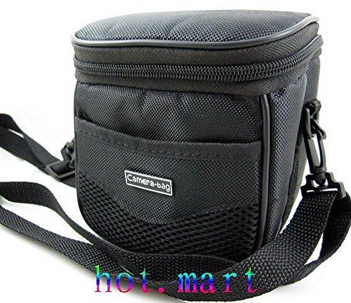 camera-bag-case-for-nikon-coolpix-l340-l840-p600-p530-l830-l820-p520-p510-l330