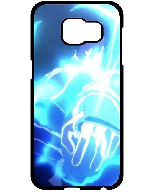 GalaxyS6 caso brillo es tienda 2418416ZB671306519S6A ...