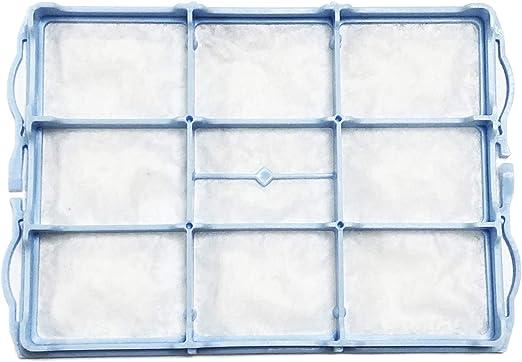 /10/Profesional Filtro Adecuado Bosch bsg8pro1//02/