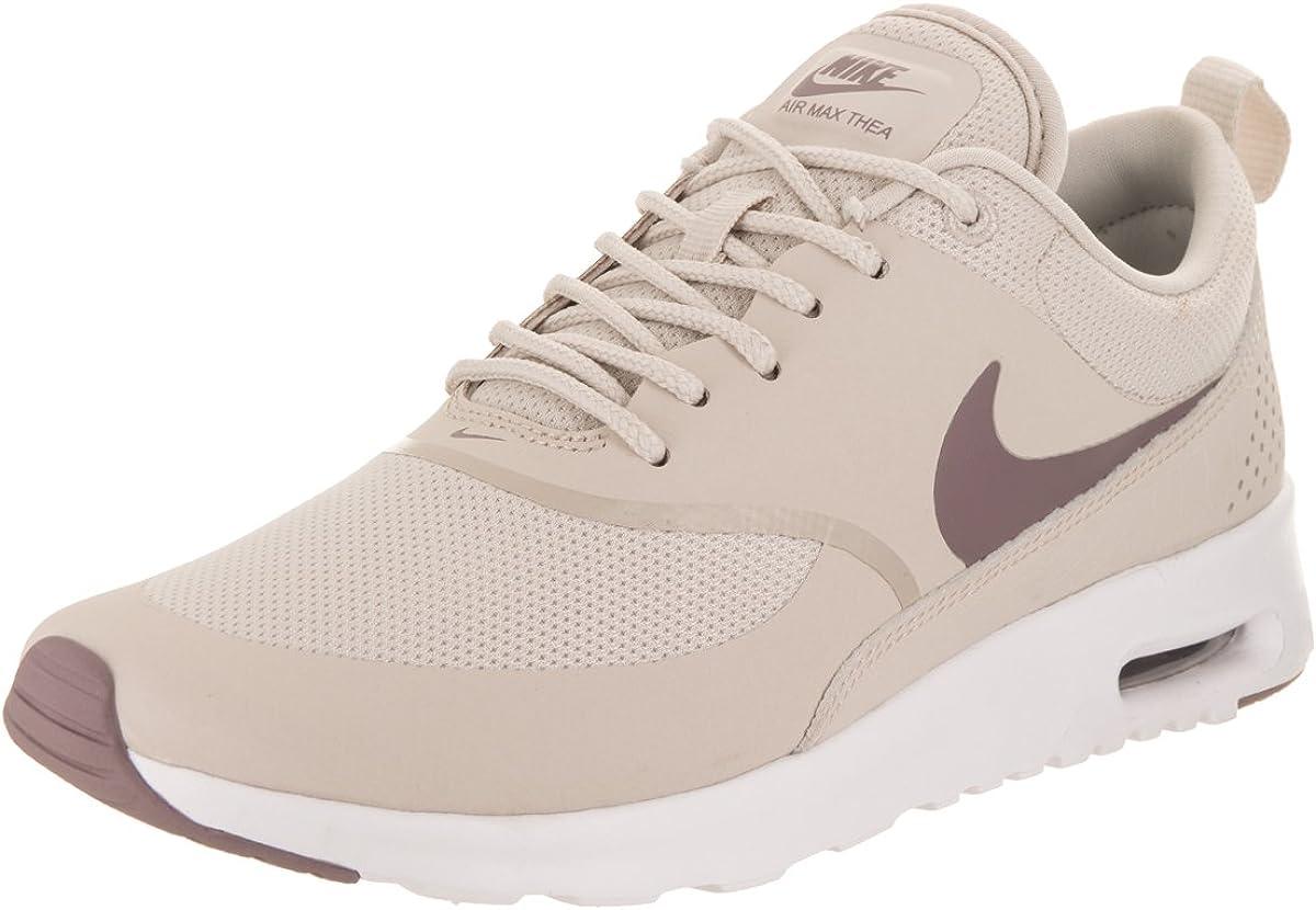 Nike Women s Air Max Thea