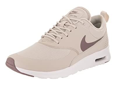NIKE Womens Air Max Thea (9.5 B (M) ...