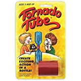 Tornado Tube - Assorted Colors (2-Pack)