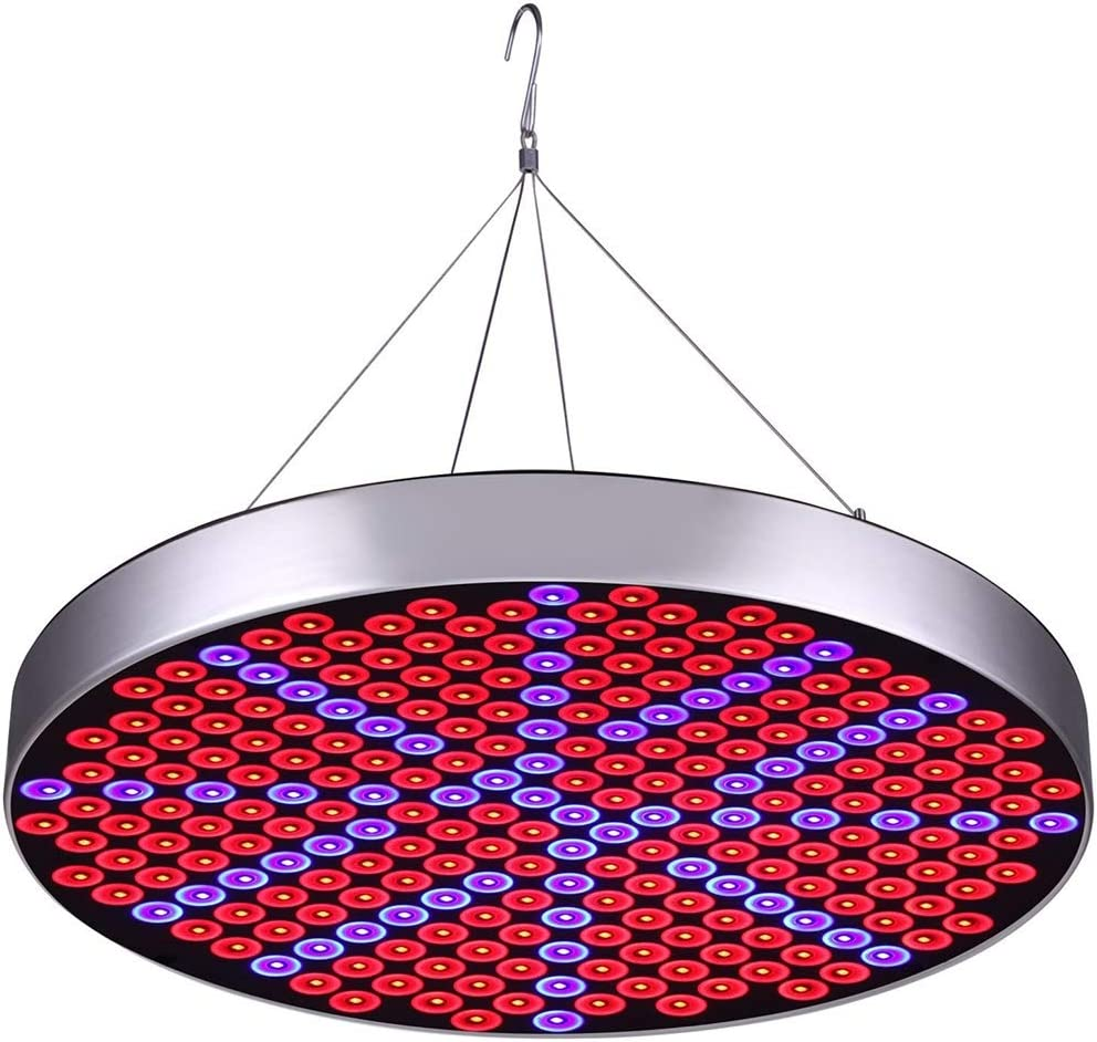 HOIHO UFO LED Grow Lights