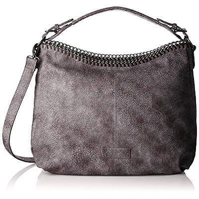 Fritzi aus Preußen Women's Sara Cross-body Bag - more-bags