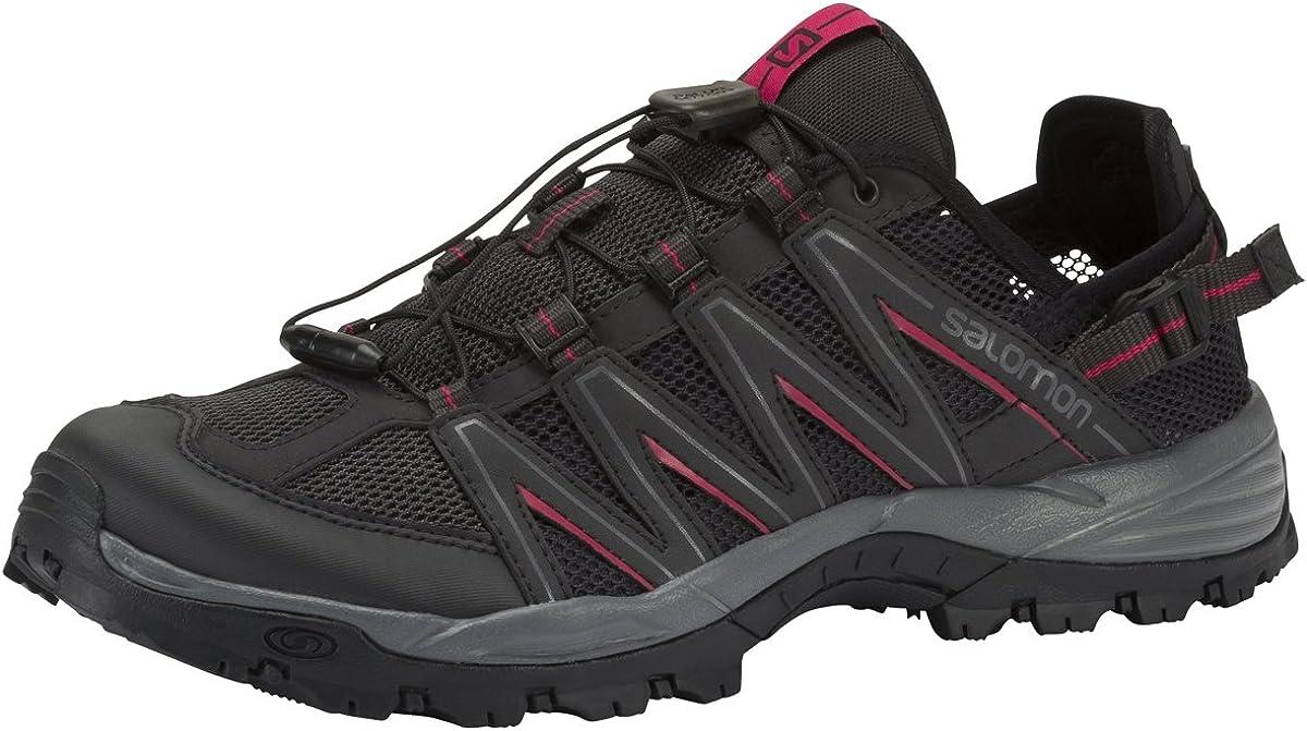 Formidable Salomon Homme Salomon Speedcross 4 Cs Chaussures