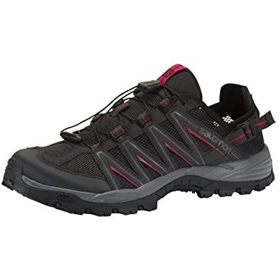 Salomon Lakewood Women 383152, Wanderschuhe - 39 1/3 EU