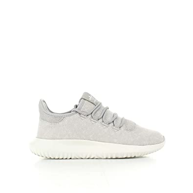 competitive price d25c3 d1754 Adidas Tubular Shadow - Basket Mode - Mixte adult - Gris (Gridos  Balcri